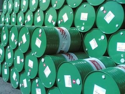 Thu mua dầu nhớt thải giá cao 4