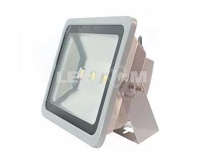 Đèn pha LED 150W chiếu ngoài trời 1
