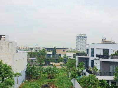 Cho thuê biệt thự có hồ bơi đường Mỹ Đa Tây, khu Nam Việt Á, Ngũ Hành Sơn. 0