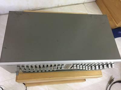 Bán lọc xì equalizer sh 8020 4