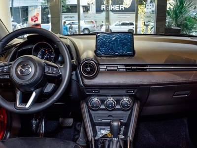 HOT  New Mazda 2 2021 Ưu đãi giảm sâu đầu năm. 2