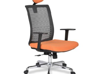 Ghế văn phòng Hòa Phát GL321 0