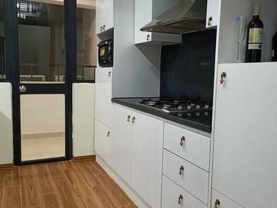 Tôi chính chủ cần bán căn hộ 100m2 tháp E1 tòa Bắc Chelsea Park ngã 4 Trung Kính. 8
