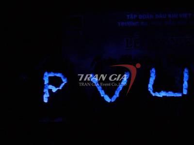 Cho thuê đèn tia cực tím/đèn UV/đèn dạ quang giá rẻ 8