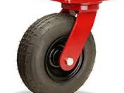 Cho thuê bánh xe giàn giáo tại Đà Nẵng 0
