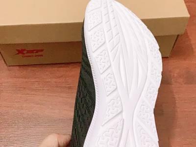 Giày Xtep auth chính hãng được tặng 2