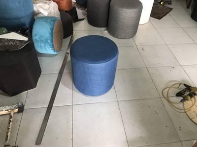 Ghế đôn giá rẻ, bán lẻ ghế đôn TPHCM 4