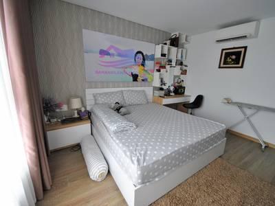 Căn hộ F-Home 2 phòng ngủ sang trọng - A385 7