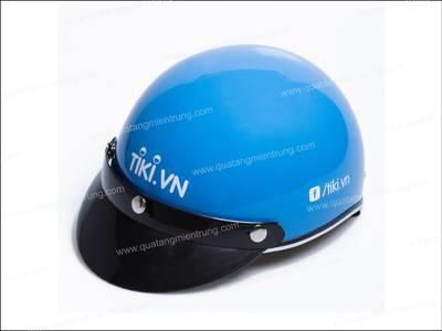 Mũ bảo hiểm chất lượng an toàn tại Đà Nẵng. 0