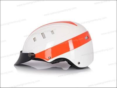 Mũ bảo hiểm chất lượng an toàn tại Đà Nẵng. 1