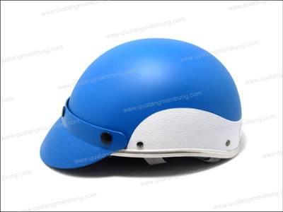 Mũ bảo hiểm chất lượng an toàn tại Đà Nẵng. 16