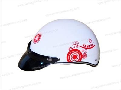 Mũ bảo hiểm chất lượng an toàn tại Đà Nẵng. 18