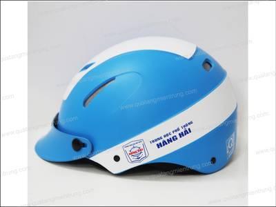 Mũ bảo hiểm chất lượng an toàn tại Đà Nẵng. 19