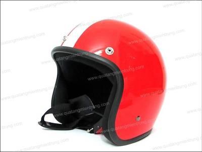 Mũ bảo hiểm chất lượng an toàn tại Đà Nẵng. 6