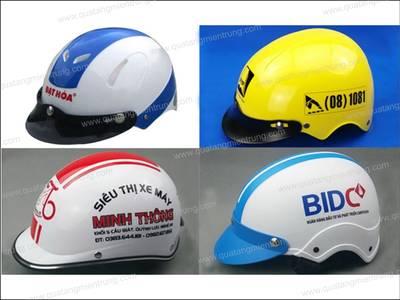 Mũ bảo hiểm chất lượng an toàn tại Đà Nẵng. 9