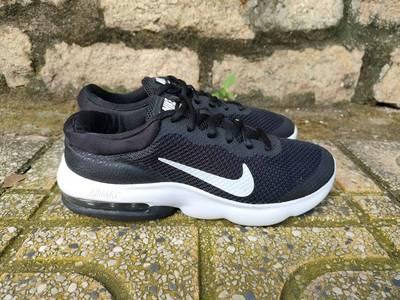 Giày chạy bộ nữ WMNS Nike Air Max Advantage 2hand chính hãng 4