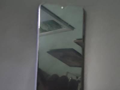 Samsung GLX A31 chính hãng 1