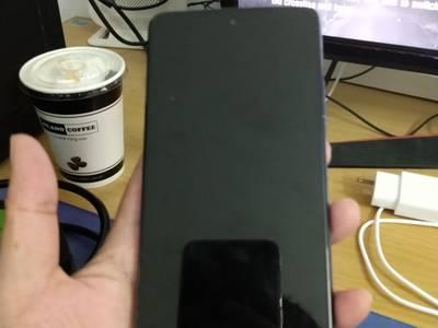 Xiaomi lite 10t 5g . như mới 0
