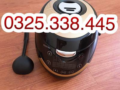 Mi mix3. 6g. 128gb. camera siêu net 160