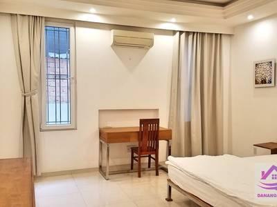 Căn hộ 1 phòng ngủ 90m2 khu An Thượng - A119 4