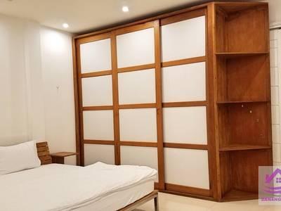 Căn hộ 1 phòng ngủ 90m2 khu An Thượng - A119 5