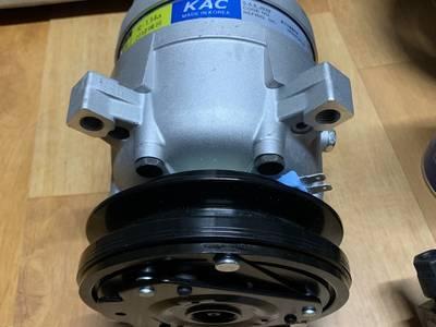 Sửa chữa điện-điều hòa ô tô các loại,máy công trình uy tín tại nhà khu vực yên phong-bắc ninh 0