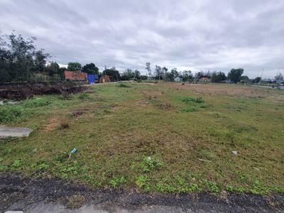 Cho thuê 4000 m2 đất 3 mặt tiền Nam Kì Khởi Nghĩa, Ngũ Hành Sơn Đà Nẵng 4