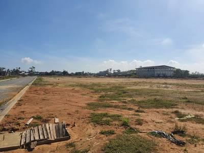 Cho thuê 4000 m2 đất 3 mặt tiền Nam Kì Khởi Nghĩa, Ngũ Hành Sơn Đà Nẵng 2