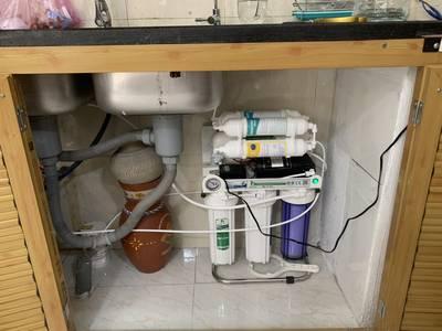 Máy lọc nước chính hãng HAKAI VN số 1 0