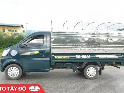 Xe tải Tera 100 - chất lượng    3 NGON 2