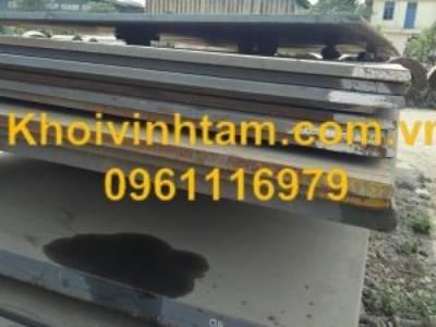 Bán thép thép tấm tại Đà Nẵng, Quảng Nam, Quảng Ngãi, Kon Tum, Quảng Trị, Huế, Quảng Bình, Quảng Trị 0