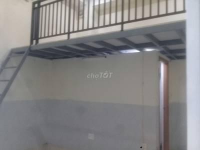Cho thuê 2 phòng trọ 35m  tại trung tâm quận hải châu, đà nẵng. 2