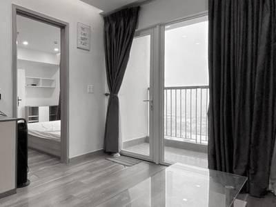 Căn hộ cho thuê full nội thất GIÁ CHỈ 8 triệu/tháng. Budongsan Biển Xanh 3