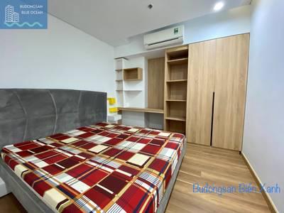 Căn hộ cho thuê full nội thất GIÁ CHỈ 8 triệu/tháng. Budongsan Biển Xanh 5
