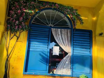 Cần cho thuê nhà 2 tầng 2 mặt tiền 200m2 gần cầu Nguyễn Tri Phương, Hòa Xuân, Đà Nẵng 3