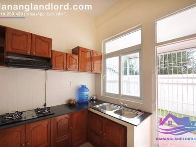 Nhà đẹp 4 phòng ngủ khu Phúc Lộc Viên - B540 2