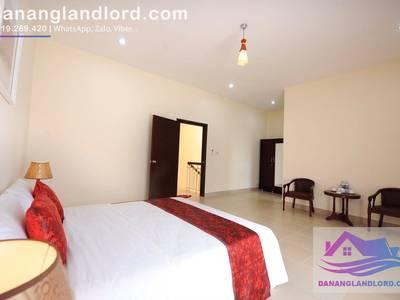 Nhà đẹp 4 phòng ngủ khu Phúc Lộc Viên - B540 5
