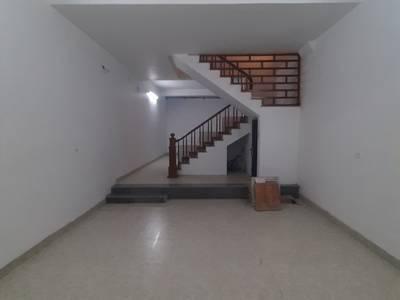Cho thuê nhà liền kề 89 Thịnh Liệt, 65m2 x 4 tầng, nhà mới hoàn thiện. 2