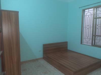 Cho thuê nhà riêng phố Phương Liệt, 60m2 x 4 tầng 6