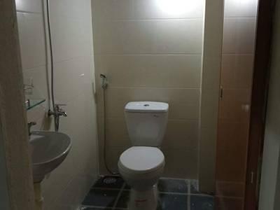 Phòng trọ P.Thọ Quang Sơn Trà 5