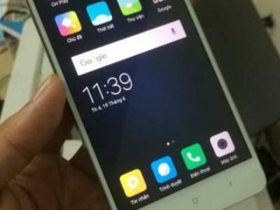 Xiaomi mi4 ram3/16 pin cực trâu 0