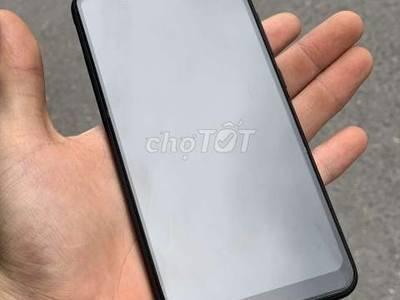 Xiaomi redmi note 6 pro đen 32gb-3gb bh dgw t6/219 0