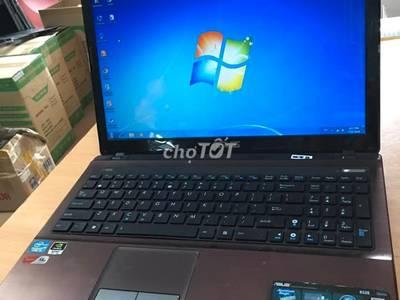 Laptop core i5 asus 0