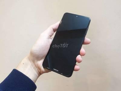 Nokia 7.2 đẹp như mới chính hãng fpt shop bh dài 2