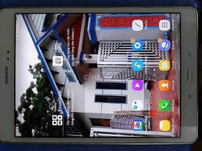 Samsung galaxy tab a 2017 ram 2gb bộ nhớ 16gb 1