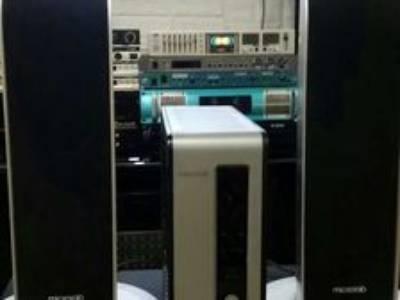 Loa vi tính microlab fc661 0