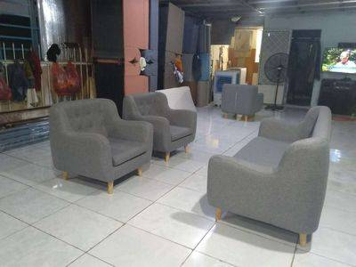 Mẫu ghế sofa cao cấp mới sx tại xưởng đủ mẩu và mà 0