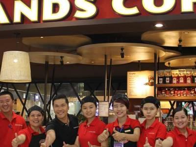 Cho thuê mặt bằng giá rẻ tại trung tâm thương mại Him Lam Plaza, Bắc Ninh 5