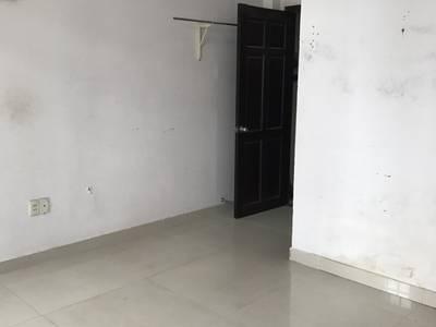 Cho Thuê  Phòng đẹp, giá rẻ đường Lũy Bán Bích, quận Tân Phú. 2