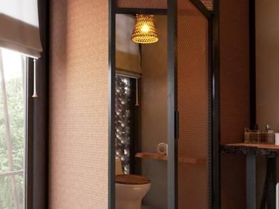 Sakana Resort Hòa Bình, đầu tư siêu lợi nhuận đem lại lãi vốn siêu cao 8